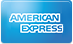 Gastroenterology Specialists of Dekalb Accepts American Express